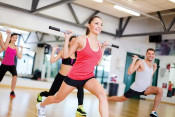 fitness-group-exercise-360×241